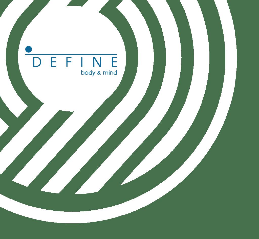 DEFINE: Oakley | Cincinnati